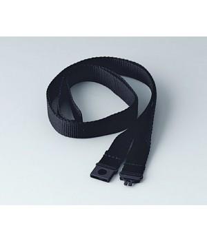 Halsband für EUSATEC Chipfox GPS/IoT Tracker