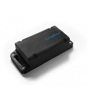 EUSATEC Chipfox IoT GPS Tracker