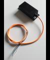 EUSATEC Batterie Monitoring, überwachen Sie die Spannung ihrer Batterie