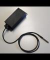 EUSATEC IoT Temperatur-Fühler