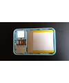 GPS Tracker im Visitenkartenformat (G10) 2