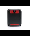 EUSATEC GPS Tracker NB IoT/CatM1/2G Bild 2 Boden mit Magnet und Manipulationssensor