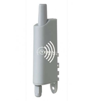 IoT Repeater für SIGFOX Netz
