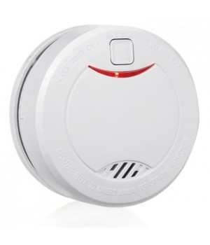 IoT Feuer-/Rauchmelder inkl. IoT Netzgebühren