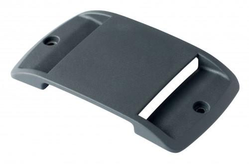 GPS/IoT Gürtel-Clip für EUSATEC/ Chipfox Tracker [standard]