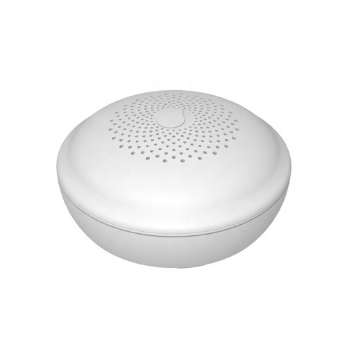 IoT Wireless Sigfox Water Flow Alarm (Wasser - Leck-Alarm)
