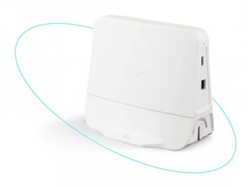 IoT Sigfox Mini-Funkzelle - bis zu 3km Netzabdeckung