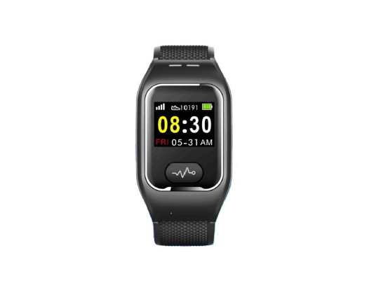 EUSATEC HealthCare Smartwatch