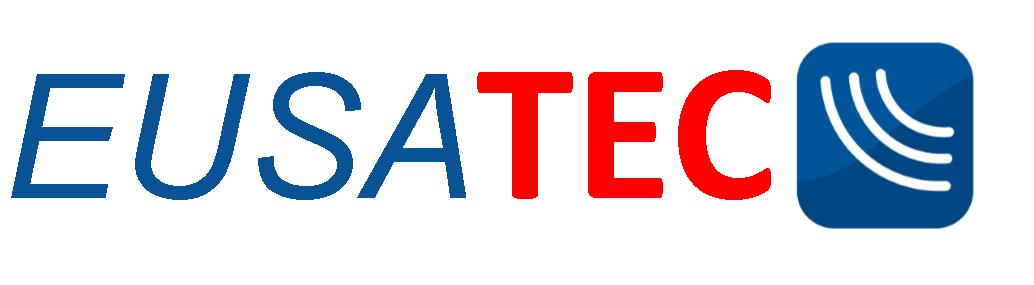 EUSATEC IoT